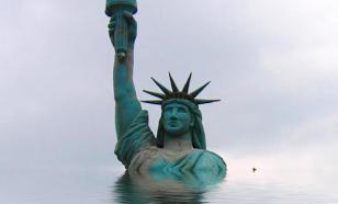 Глобальное потепление: Нас ждет эра бесконечных ливней