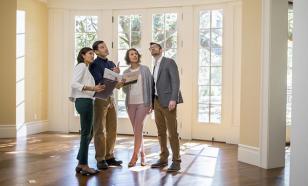 На своих условиях: продаем жилье выгодно