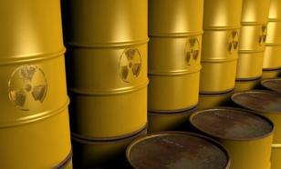 Иран остановил выполнение ряда обязательств по ядерной сделке