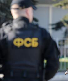 Силовики за год обнаружили террористические ячейки в 17 регионах