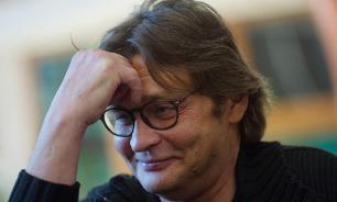 Туминас лишил Домогарова роли из-за его распущенности
