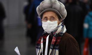 Почему вдруг в аптеках подорожали маски? ФАС проведет проверку