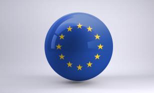 Эксперт: ЕС может открыть границы с любыми странами, кроме США и РФ