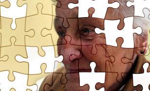 Физическая активность поможет отсрочить болезнь Альцгеймера 
