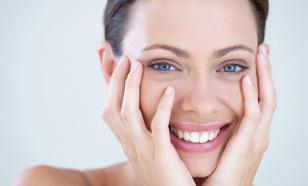 Как убрать отечность лица и сделать кожу более упругой