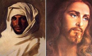 Когда Иисус Христос совершил паломничество в Индию