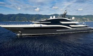 Отдых на яхте: прелести и цена вопроса