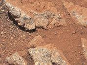 На Марсе обнаружена древняя река