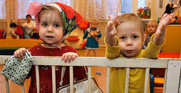Депутат: От США сложно получить информацию об усыновленных россиянах