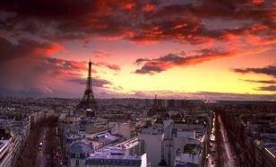 Победа Трампа воодушевила французов на перемены