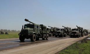 ДНР готова к бою и ждет удара группировки ВСУ