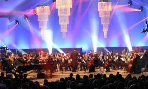 Дирижер Большого театра: куда податься молодому музыканту