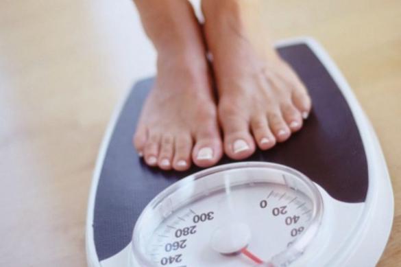 Сохранение нормального веса - ключ к предотвращению ранней смерти
