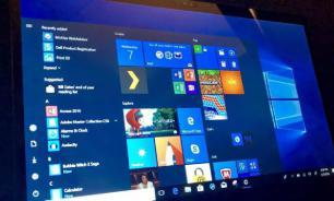 В Microsoft признали проблему во всех версиях Windows 10
