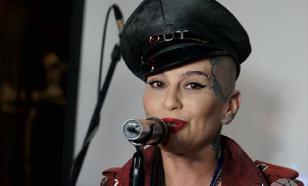 Певица Наргиз опровергла обвинения в русофобии