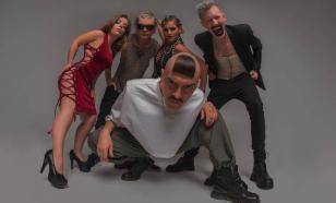 "Little Big исполнит на ""Евровидении"" песню ""Uno"""
