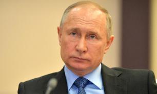 Стало известно, какую роль сыграл Путин в заключении сделки ОПЕК+