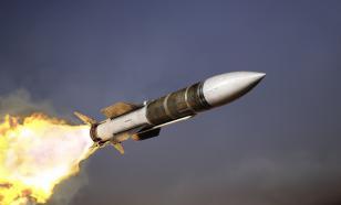 """США требуют от России """"сломать"""" ядерное оружие"""