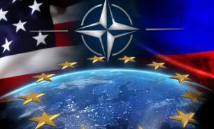 МИД РФ: США сознательно нагнетают напряжённость в Европе