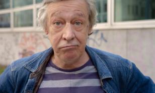 2,4 млн рублей принесли адвокаты Ефремова на заседание суда