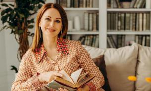 Ирина Безрукова призналась, что хотела наложить на себя руки