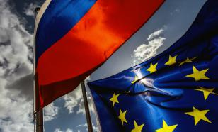 Отношения России и Европы: на чем они строятся на самом деле
