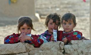 «Скольких детей Ирака мы уже убили?»