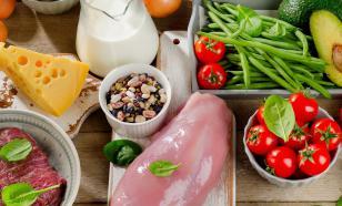 Составные яды: какие продукты лучше есть отдельно?