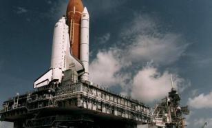 """Астронавты обвиняют NASA: """"Шаттл – это западня"""""""