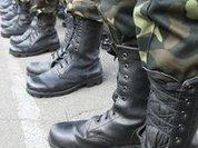 Будут ли призывать в армию женщин?