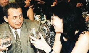 Причина смерти бывшего мужа певицы Лолиты еще не названа