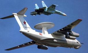 Истребители Южной Кореи открыли огонь по российским самолетам