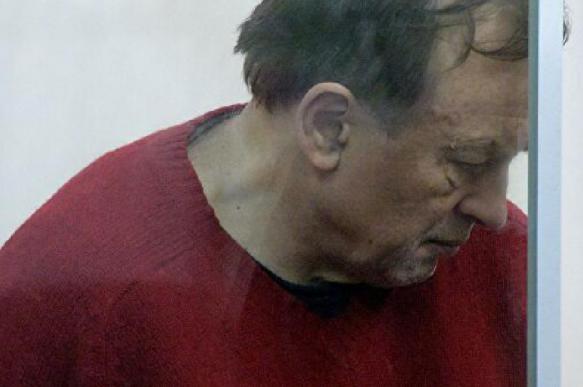 Рыдающий доцент СПбГУ рассказал свою версию убийства аспирантки