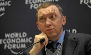 Цифровой рубль спасёт Россию от SWIFT