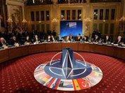 НАТО - России: честное пацанское слово!