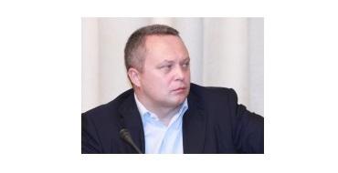 Константин Костин:Если Навальный  политик, то должен держаться определенных рамок