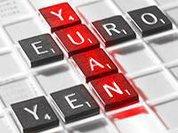Юань вплотную подошел к статусу мировой резервной валюты