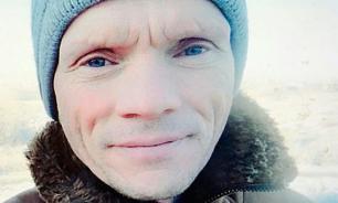 Нижегородский душегуб прошел психиатрическую экспертизу