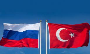 """Россия и Турция взяли """"атомную паузу"""""""