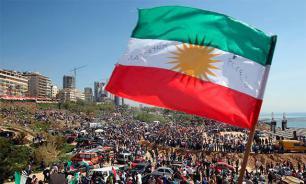 """От Косова до Иракского Курдистана: снова """"особый случай""""?"""