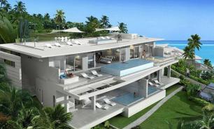 Как избежать ошибок при покупке недвижимости за границей
