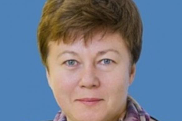 Сенатор Ольга Тимофеева не сможет продолжить работу в Совфеде
