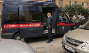 В Челябинской области женщина 10 лет держала детей под замком