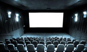 Кинотеатры Владивостока будут работать в условиях эпидемии коронавируса