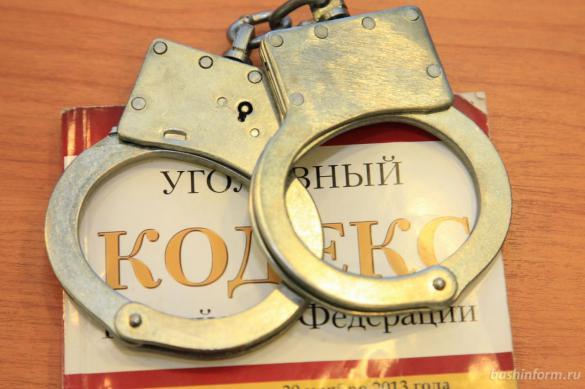 Житель Северной Осетии два года незаконно торговал топливом