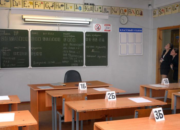 """""""Скорая учительская помощь"""": чего ждут от властей сельские учителя"""