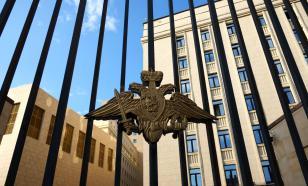 Минобороны РФ: доказано, что в Польше лгут о памятнике советским воинам