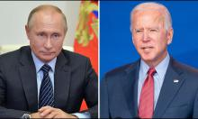Встреча Байдена и Путина — темы для разговора