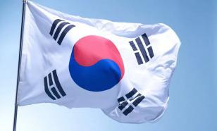 Южная Корея попросит помощи у России в конфликте с КНДР
