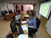 В центре Москвы нашли пропавшего подростка
